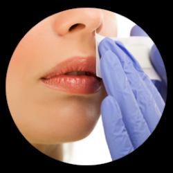 lip-wax